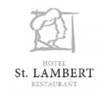 Dinner Servet St Lambert