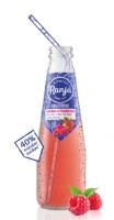 Ranja Fruitmix Aardbei&Framboos