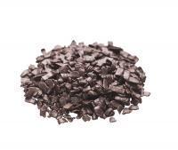 Chocolade pajets donker